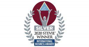 iba20_silver_winner_r_1200x630